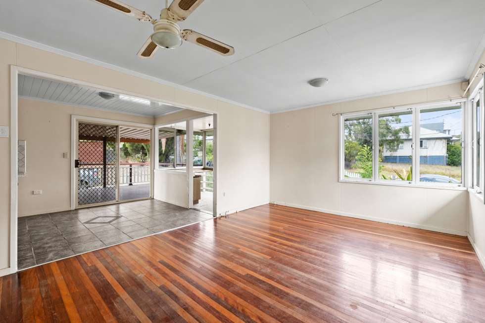 Fourth view of Homely house listing, 6 Vickers Street, Carina Heights QLD 4152