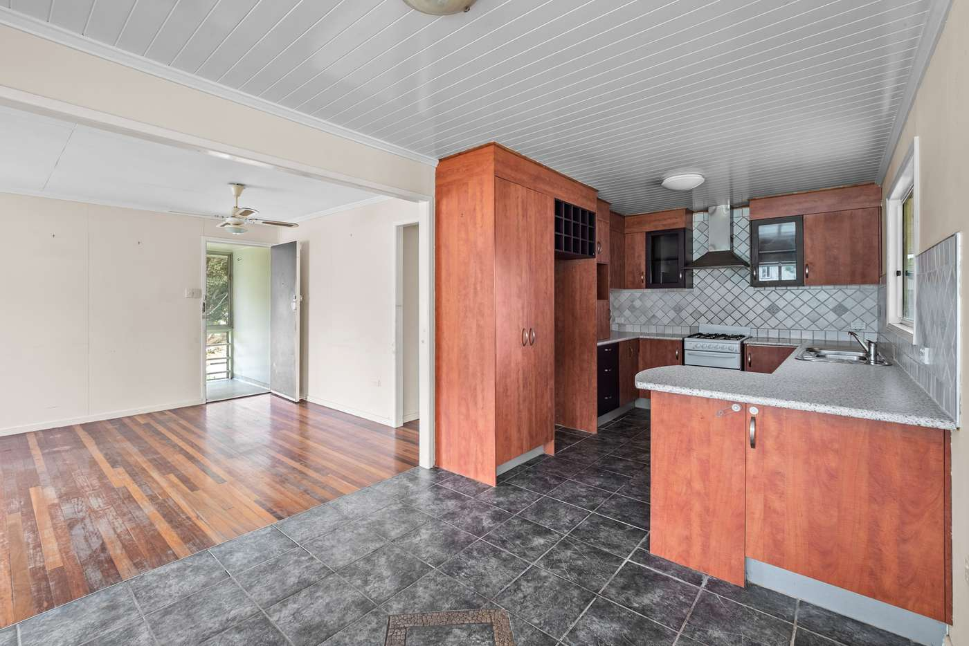 Fifth view of Homely house listing, 6 Vickers Street, Carina Heights QLD 4152