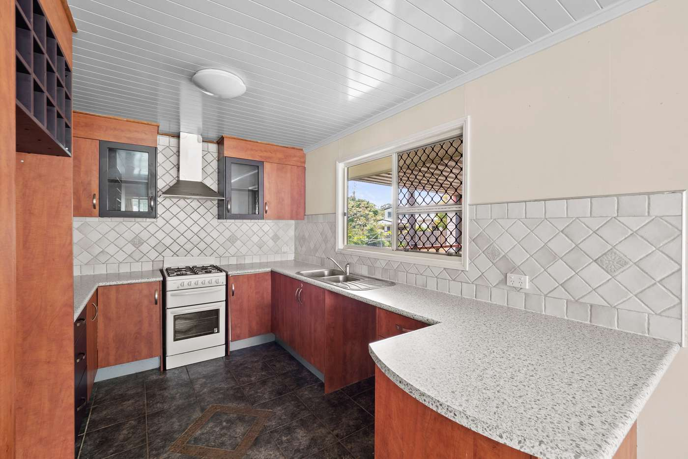 Sixth view of Homely house listing, 6 Vickers Street, Carina Heights QLD 4152
