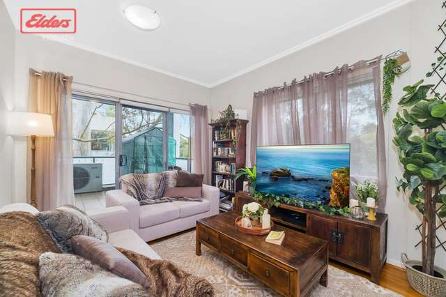17/1689 Pacific Highway, Wahroonga NSW 2076