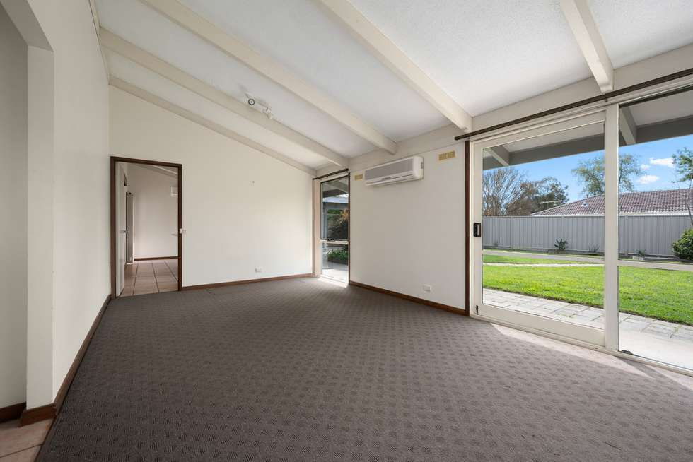 Second view of Homely house listing, 25 Wiltshire Crescent, Wodonga VIC 3690