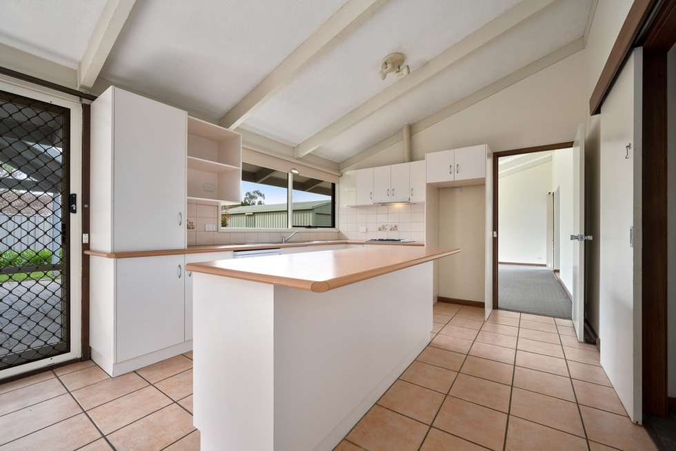 Third view of Homely house listing, 25 Wiltshire Crescent, Wodonga VIC 3690