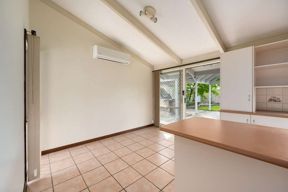 Fourth view of Homely house listing, 25 Wiltshire Crescent, Wodonga VIC 3690