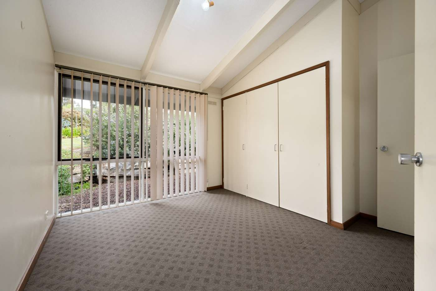 Fifth view of Homely house listing, 25 Wiltshire Crescent, Wodonga VIC 3690