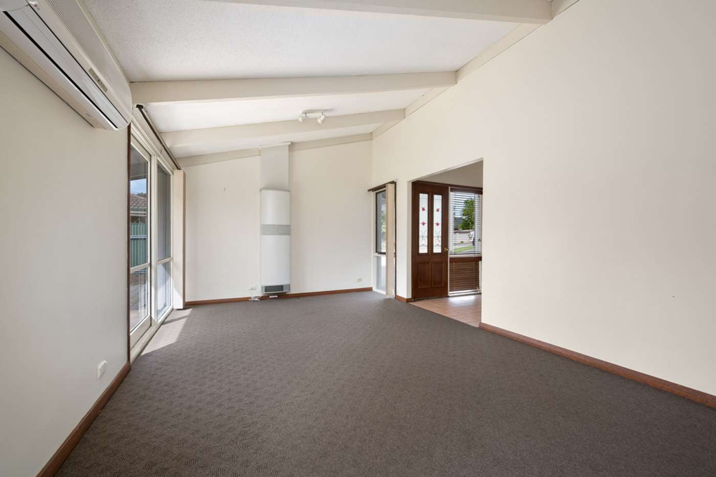 Sixth view of Homely house listing, 25 Wiltshire Crescent, Wodonga VIC 3690