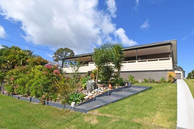 11 Joycelyn Terrace, River Heads QLD 4655