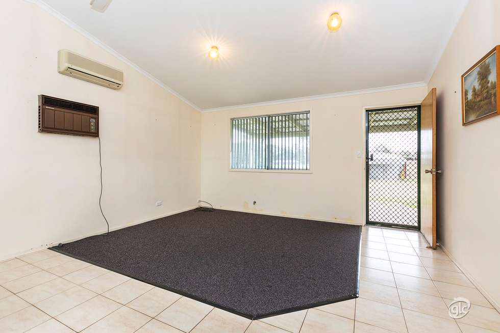 Third view of Homely house listing, 54 Coffey Road, Banjup WA 6164