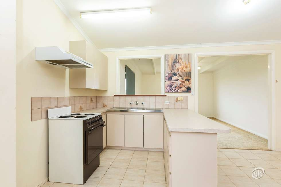Fourth view of Homely house listing, 54 Coffey Road, Banjup WA 6164