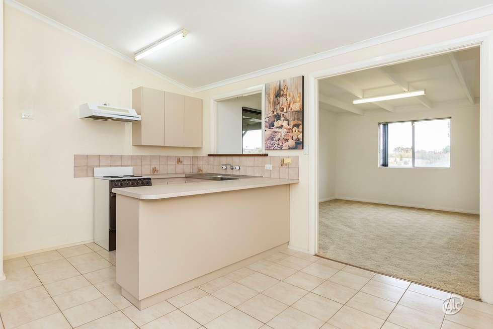 Fifth view of Homely house listing, 54 Coffey Road, Banjup WA 6164