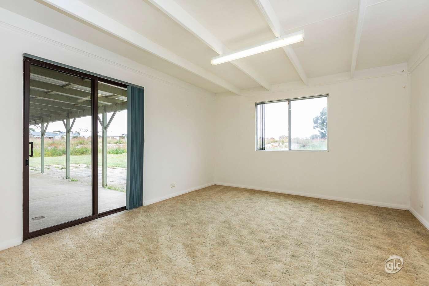 Sixth view of Homely house listing, 54 Coffey Road, Banjup WA 6164