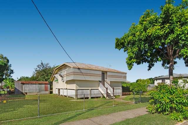 24 Abbott Street, Oonoonba QLD 4811