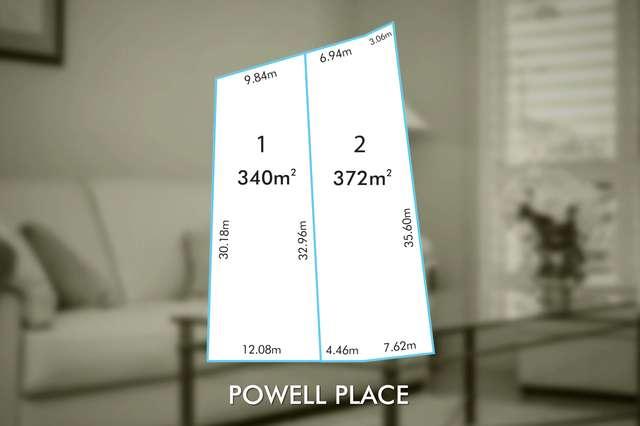 42a Powell Place, Morphett Vale SA 5162