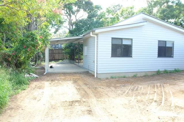 10a Pearen Street, Clontarf QLD 4019
