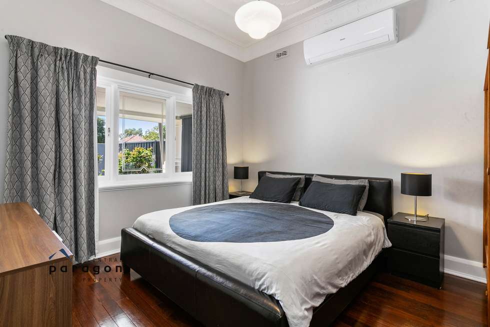 Fourth view of Homely house listing, 379 Walcott Street, North Perth WA 6006