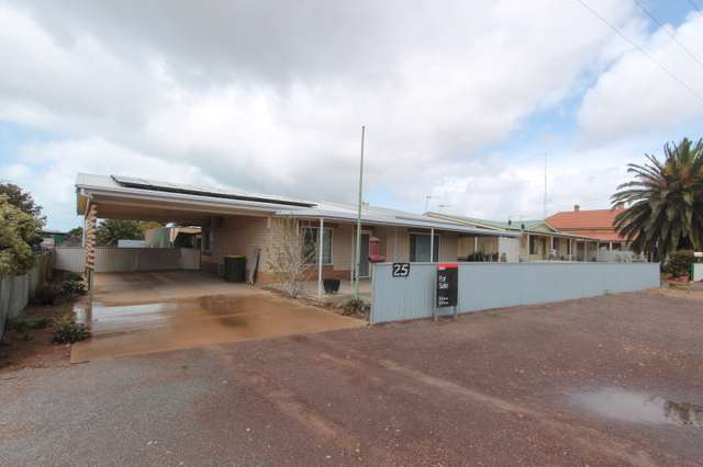 25 Lincoln Highway, Cowell SA 5602