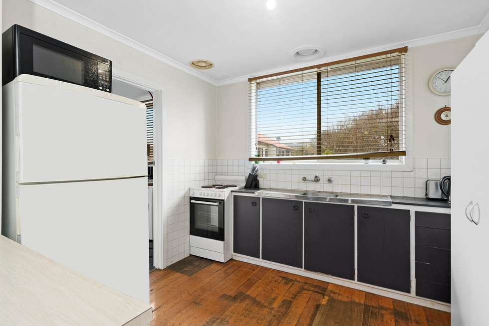 Fourth view of Homely house listing, 7 Ocean Boulevard, Jan Juc VIC 3228