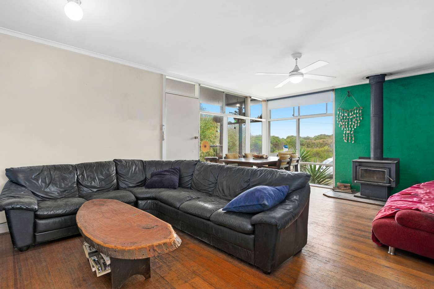 Fifth view of Homely house listing, 7 Ocean Boulevard, Jan Juc VIC 3228