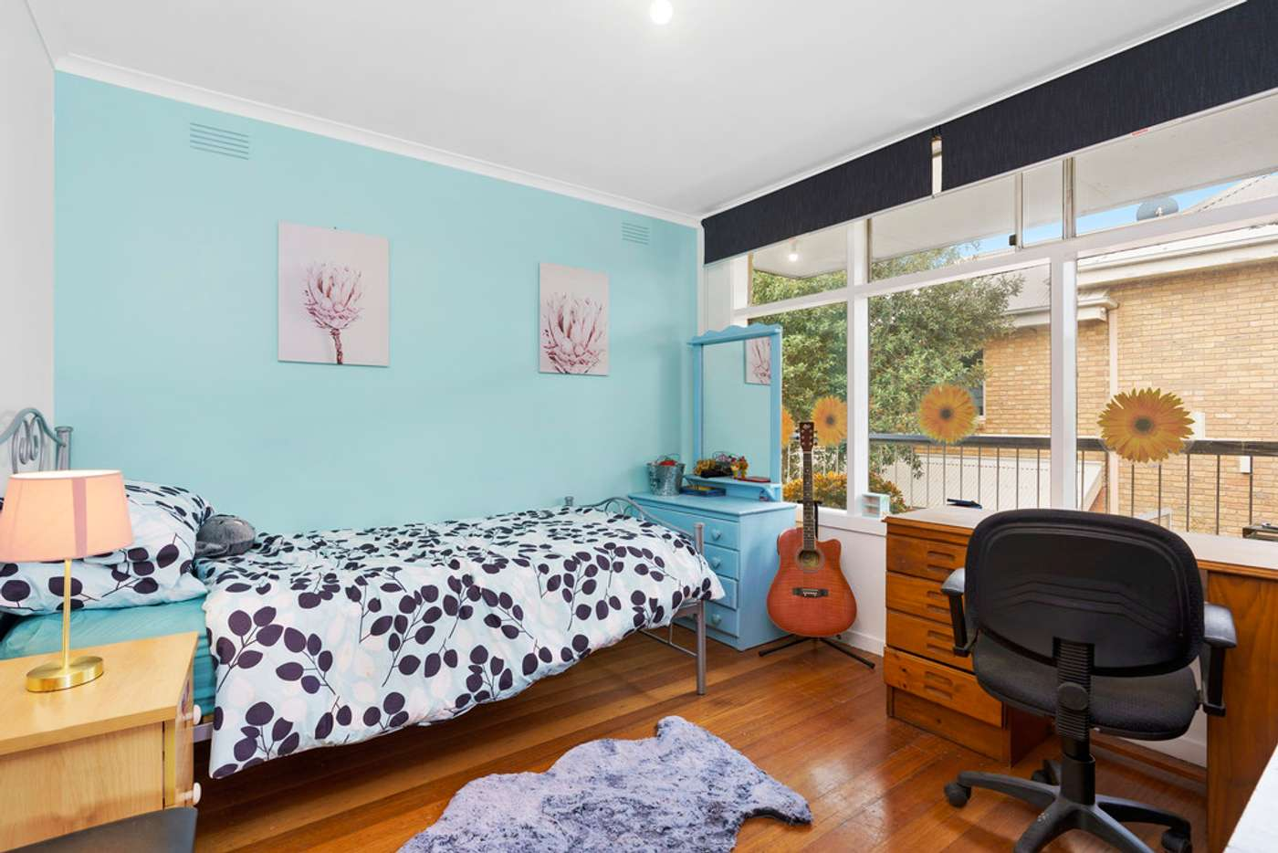 Sixth view of Homely house listing, 7 Ocean Boulevard, Jan Juc VIC 3228
