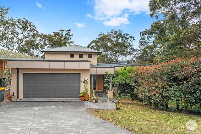 19 Tingara Road, Nelson Bay NSW 2315
