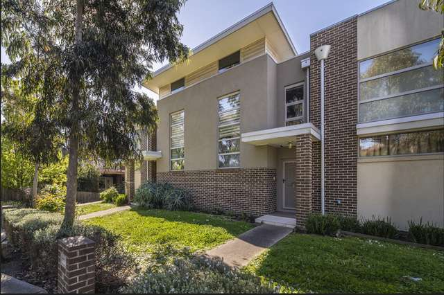 3/265 Canterbury Road, Forest Hill VIC 3131