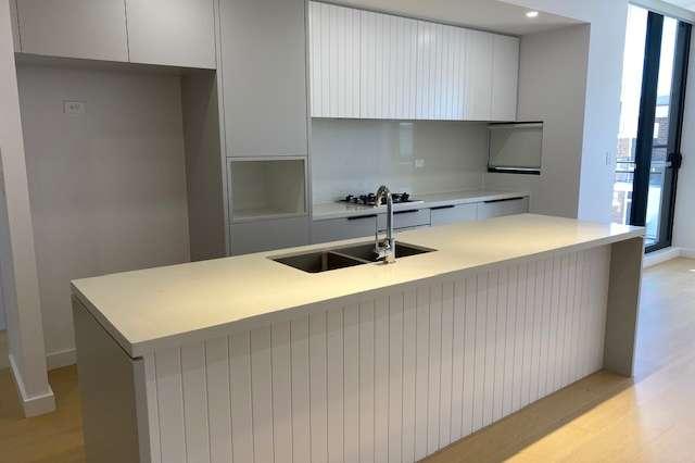 2 Gerbera Place, Kellyville NSW 2155