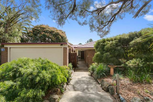 123 Rosedale Grove, Frankston South VIC 3199