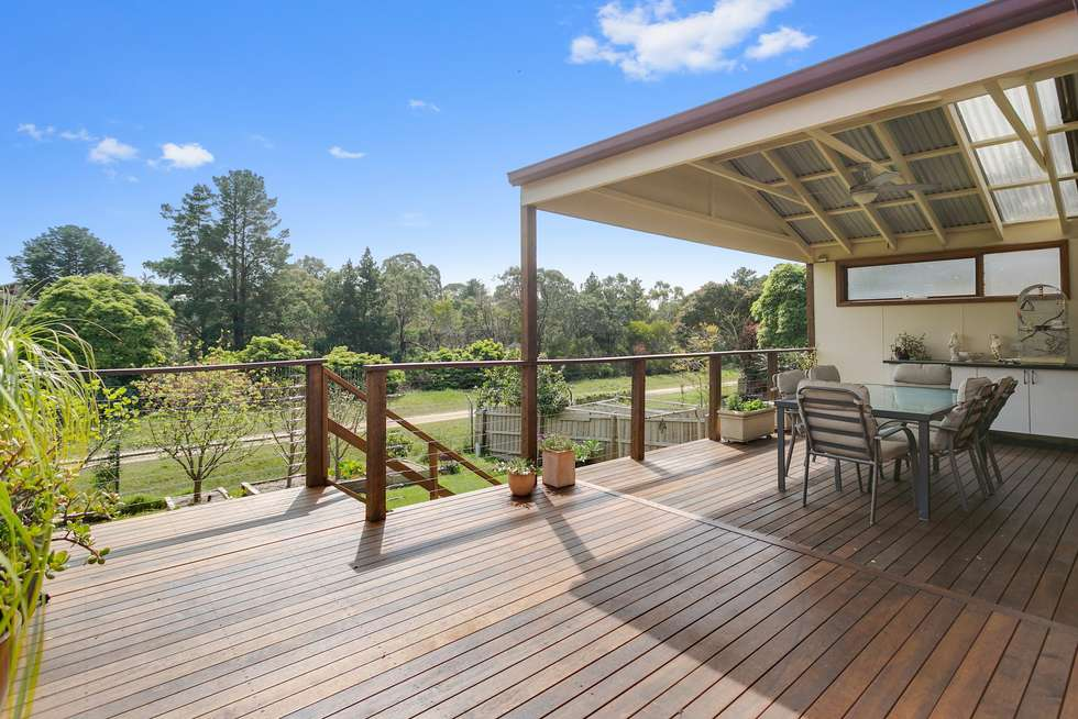 Third view of Homely house listing, 123 Rosedale Grove, Frankston South VIC 3199