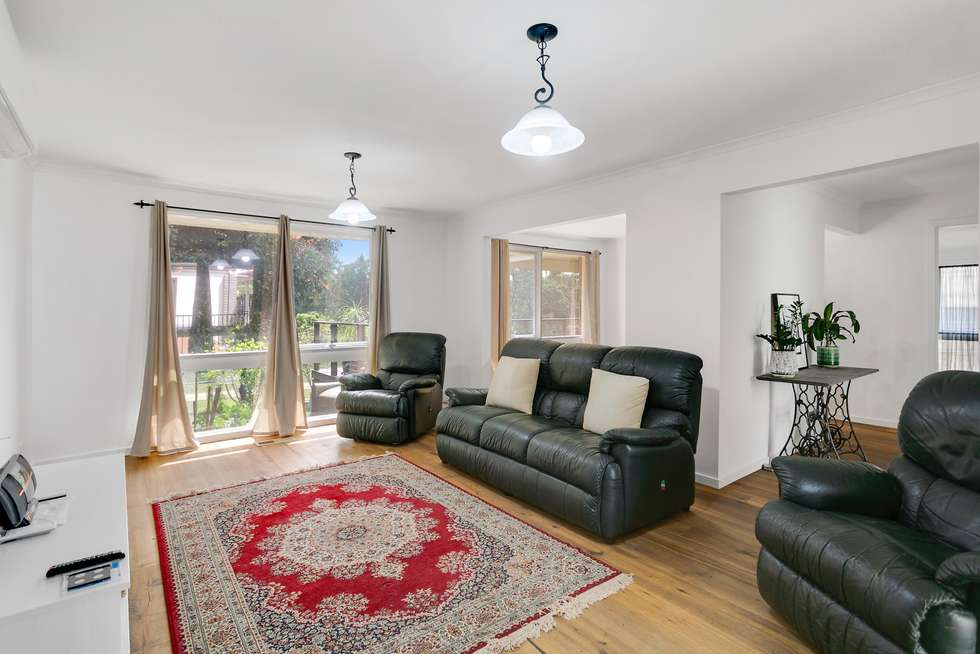 Fourth view of Homely house listing, 123 Rosedale Grove, Frankston South VIC 3199