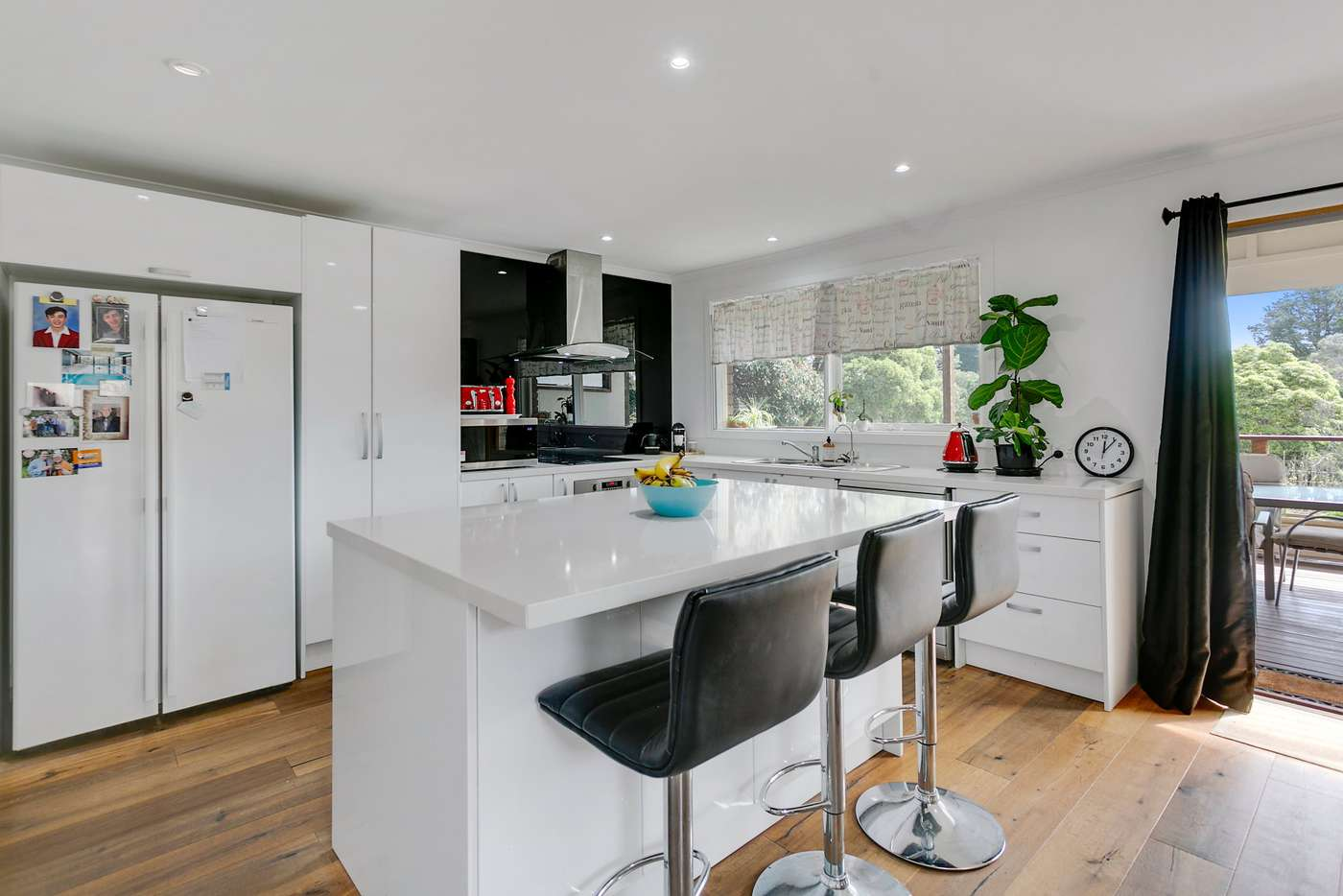 Fifth view of Homely house listing, 123 Rosedale Grove, Frankston South VIC 3199