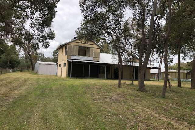 29 Homestead Drive, Wellard WA 6170