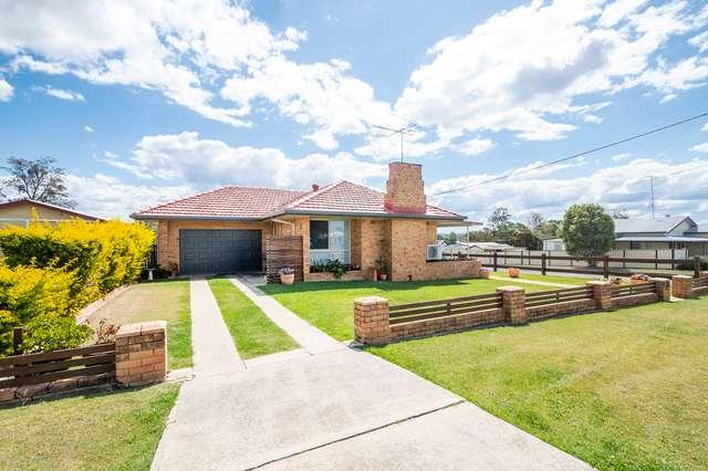 18 Hawthorne Street, South Grafton NSW 2460