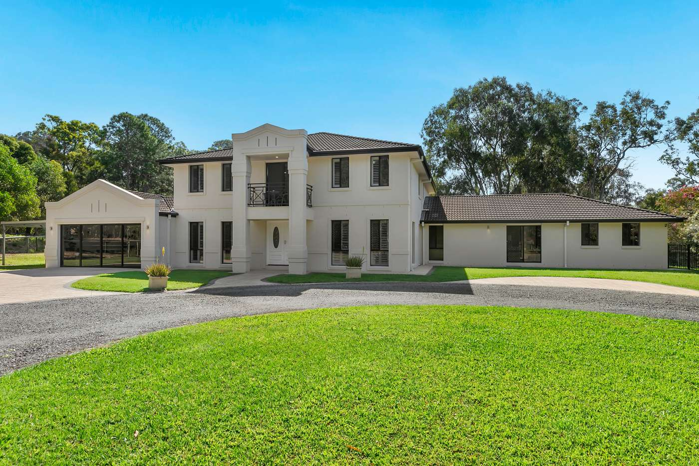 Main view of Homely house listing, 44 Pinecone Place, Thornlands QLD 4164