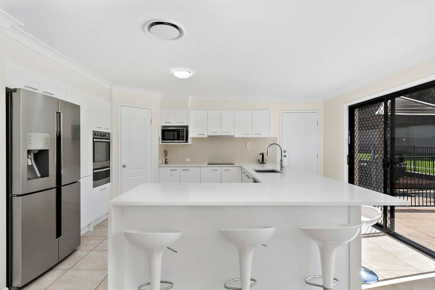 Fifth view of Homely house listing, 44 Pinecone Place, Thornlands QLD 4164