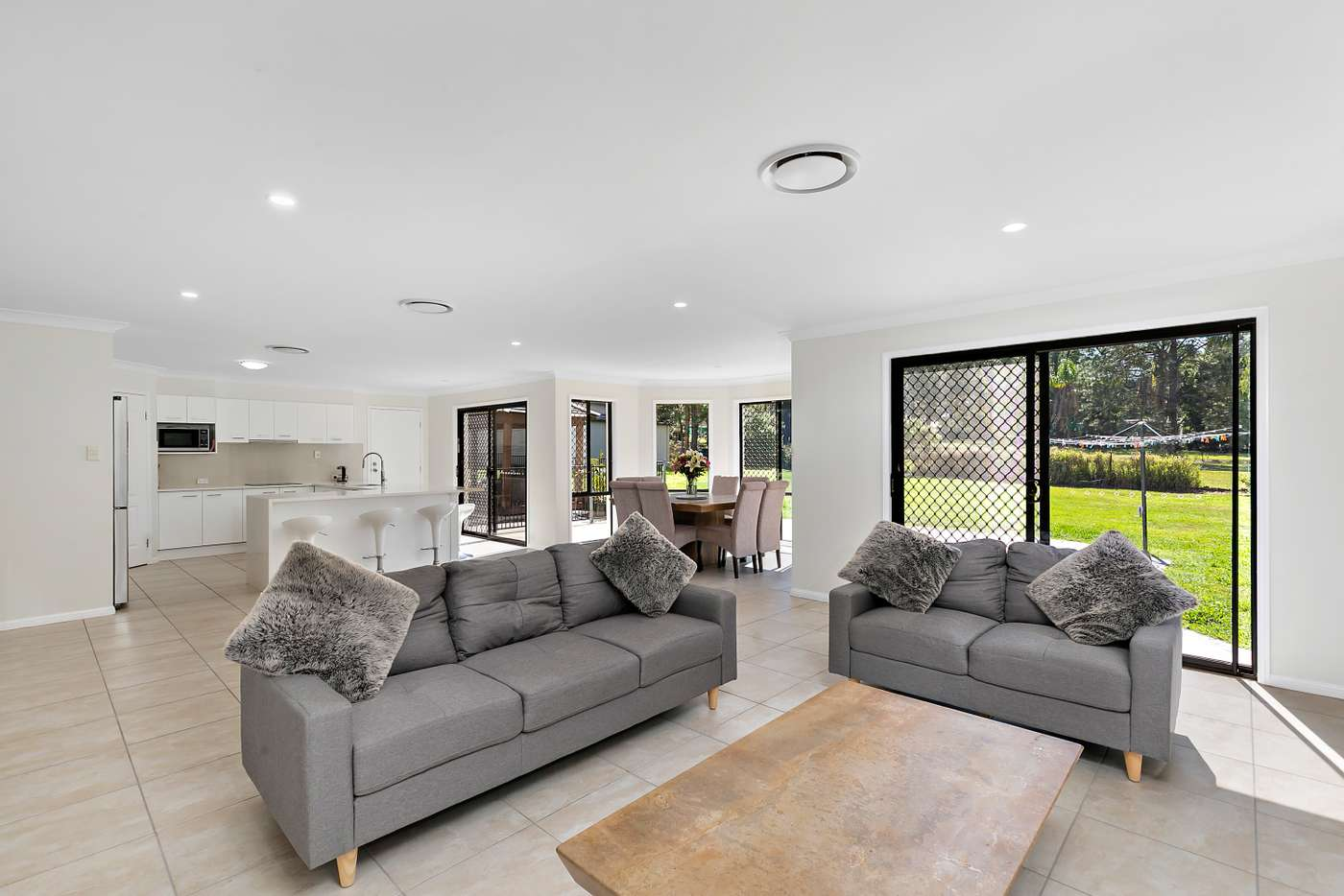 Sixth view of Homely house listing, 44 Pinecone Place, Thornlands QLD 4164