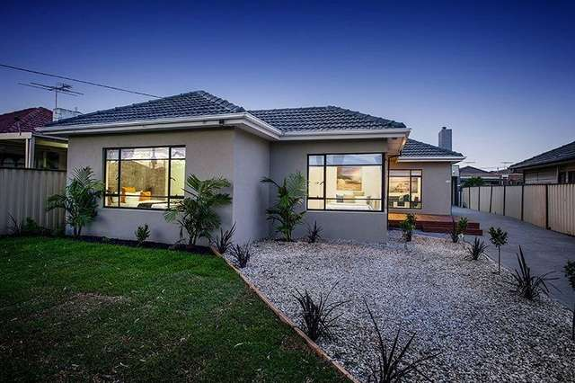 1/22 Mcarthurs Road, Altona North VIC 3025