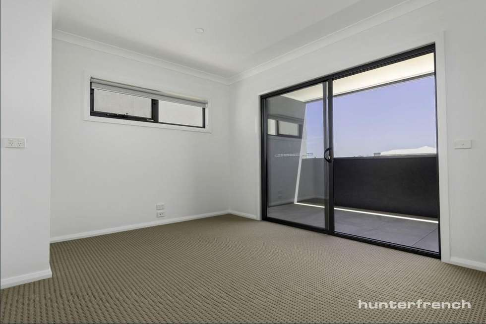 Fourth view of Homely townhouse listing, 41 Goldsborough Road, Truganina VIC 3029