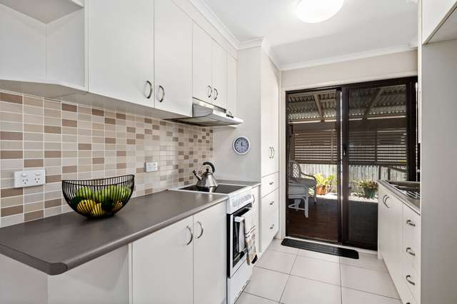U212/26 St Vincents Court, Minyama QLD 4575