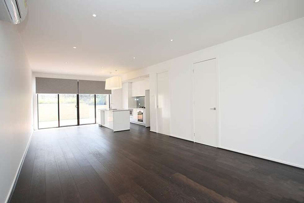 Second view of Homely house listing, 33 Mulberry Avenue, Cheltenham VIC 3192