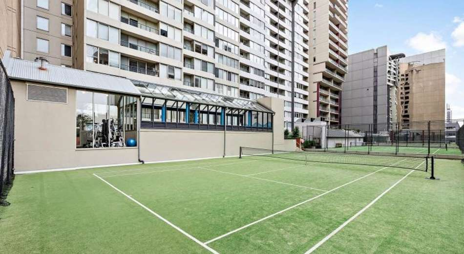 105/416 St Kilda Road, Melbourne VIC 3004