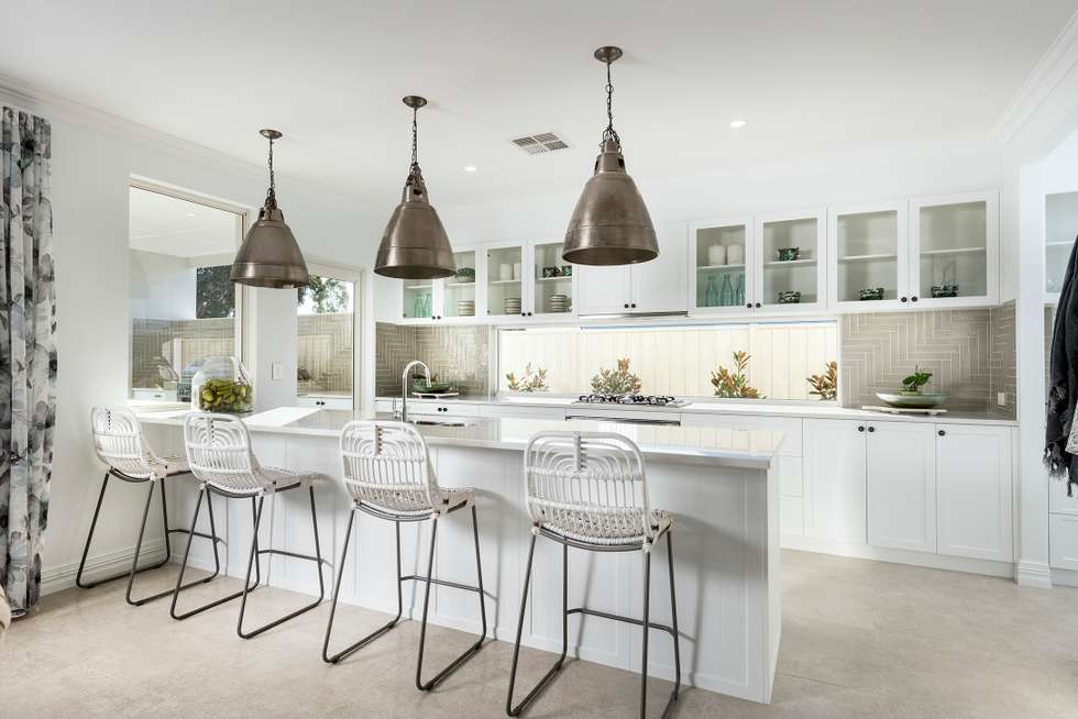 Third view of Homely house listing, 44 Waterville Road, Dunsborough WA 6281