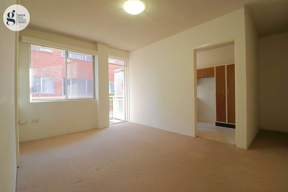 Fourth view of Homely unit listing, 6/48 West Parade, West Ryde NSW 2114