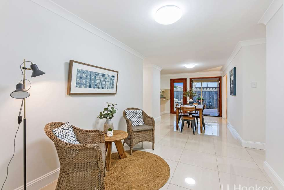 Third view of Homely house listing, 40 Greenham Street, Raceview QLD 4305