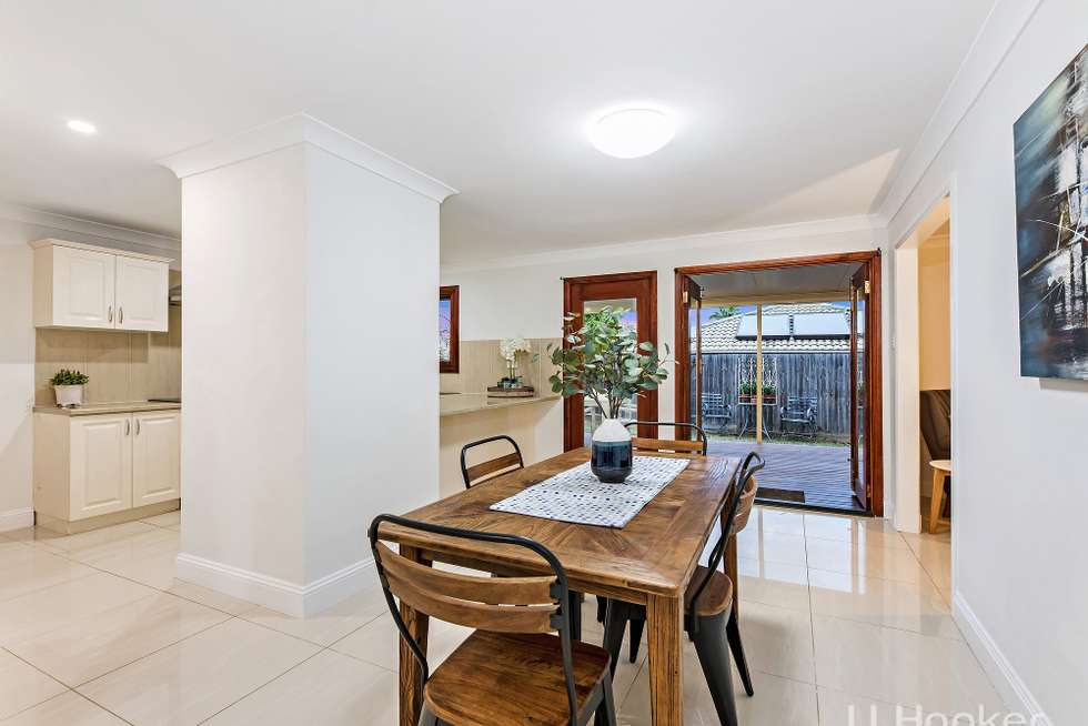 Fourth view of Homely house listing, 40 Greenham Street, Raceview QLD 4305
