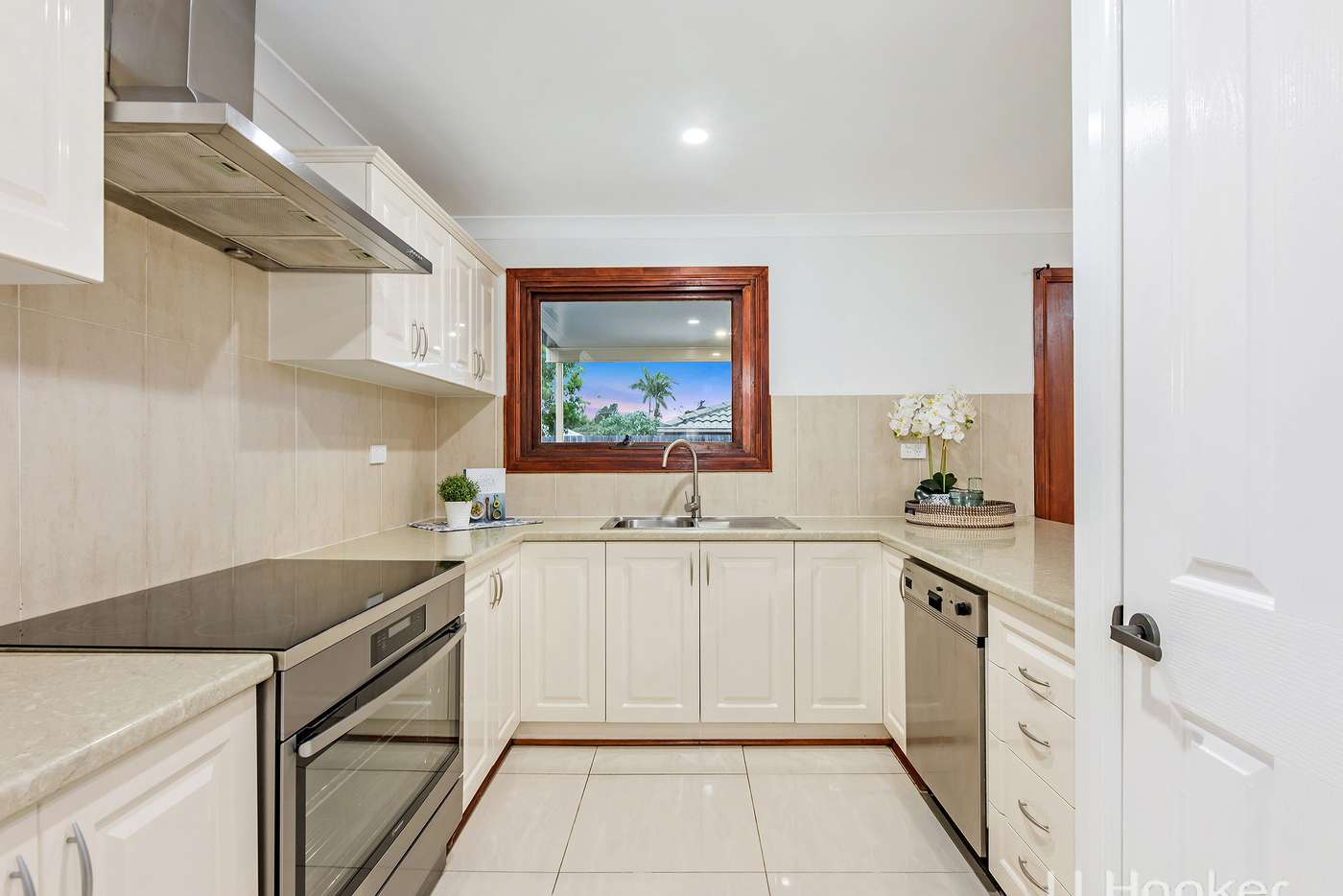 Fifth view of Homely house listing, 40 Greenham Street, Raceview QLD 4305