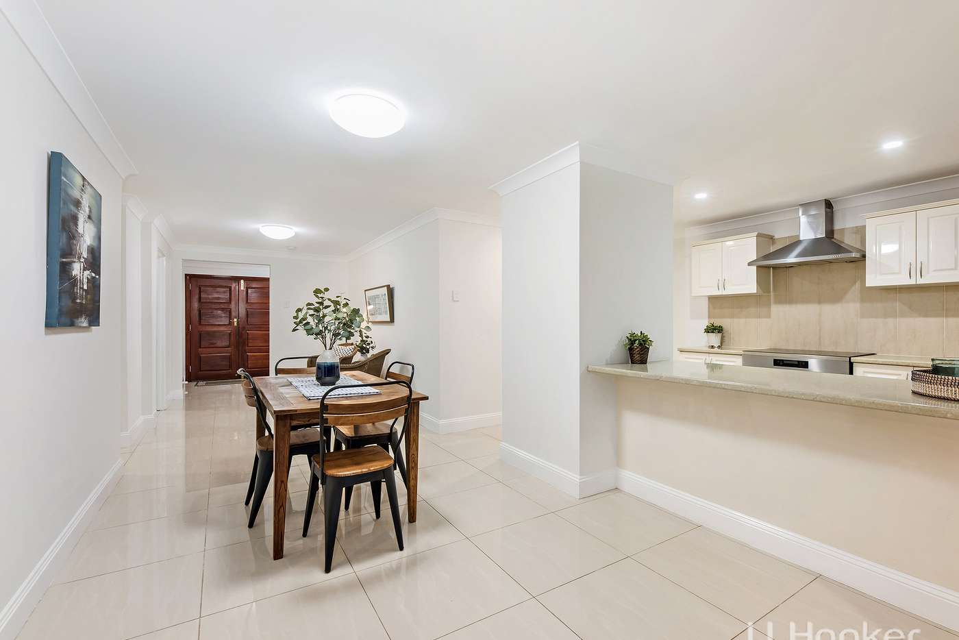 Sixth view of Homely house listing, 40 Greenham Street, Raceview QLD 4305