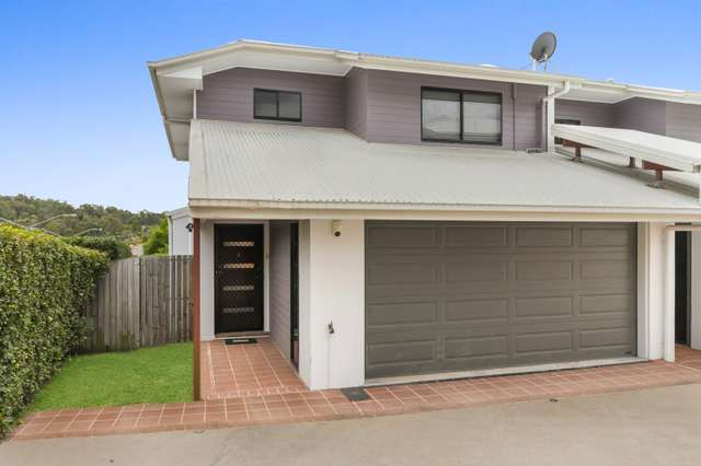 5/52 Golden Crest Place, Bellbowrie QLD 4070