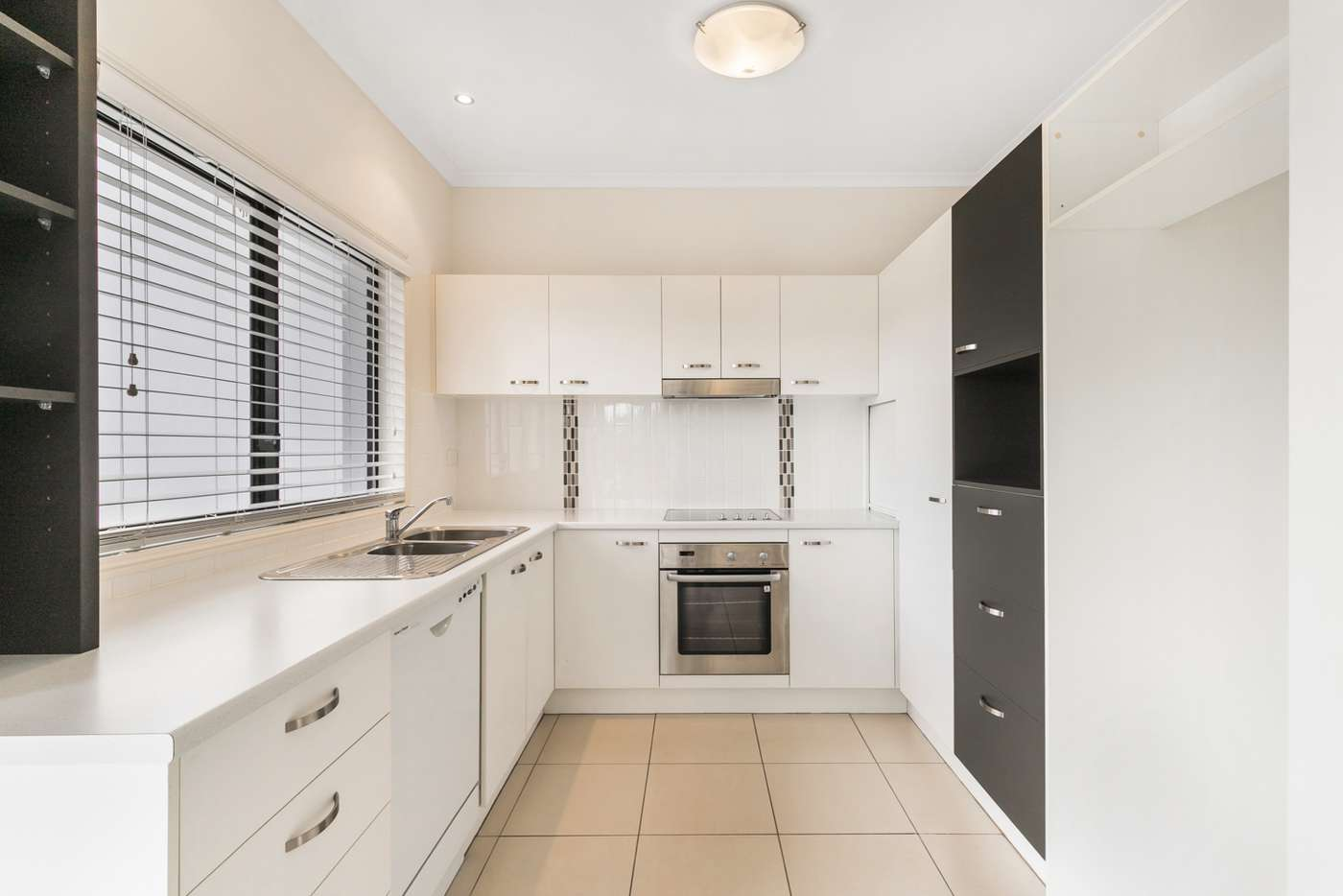Fifth view of Homely townhouse listing, 5/52 Golden Crest Place, Bellbowrie QLD 4070