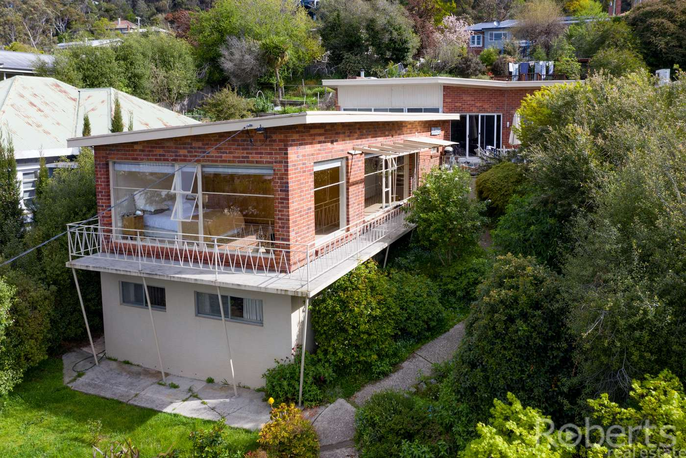 Main view of Homely house listing, 22 Neika Avenue, West Launceston TAS 7250