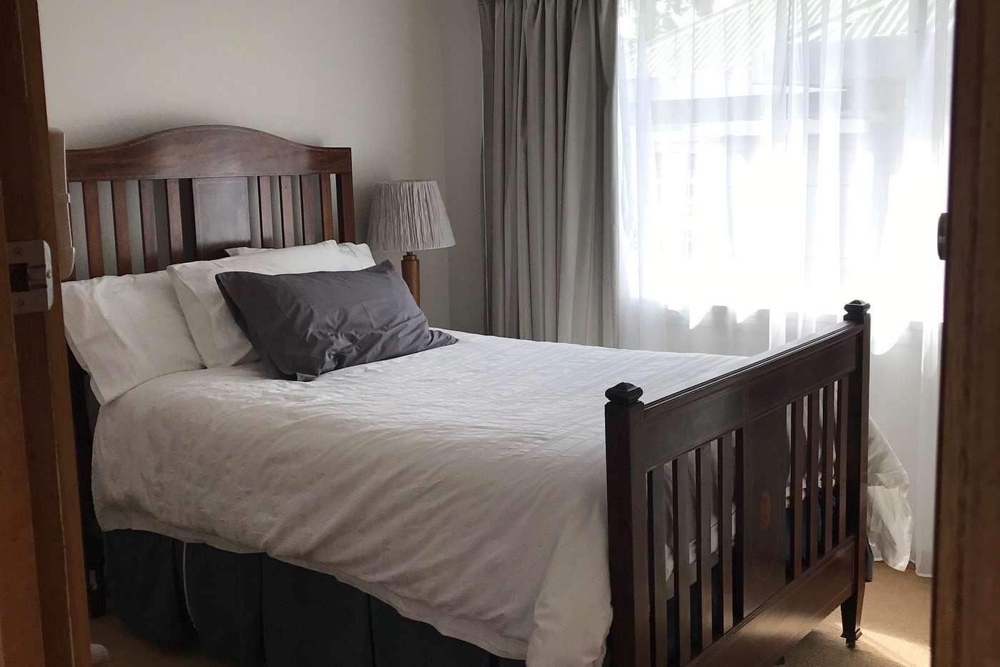 Seventh view of Homely house listing, 22 Neika Avenue, West Launceston TAS 7250