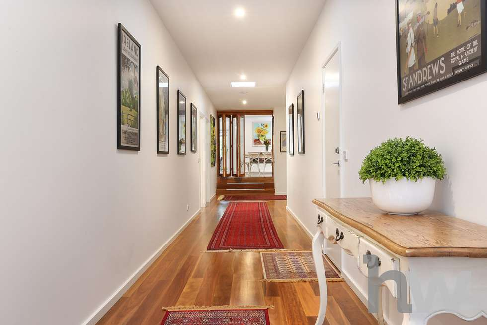 Second view of Homely house listing, 15 Platinum Avenue, Drysdale VIC 3222